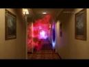 Тайны мироздания (серия 4) - Мультивселенная_0001