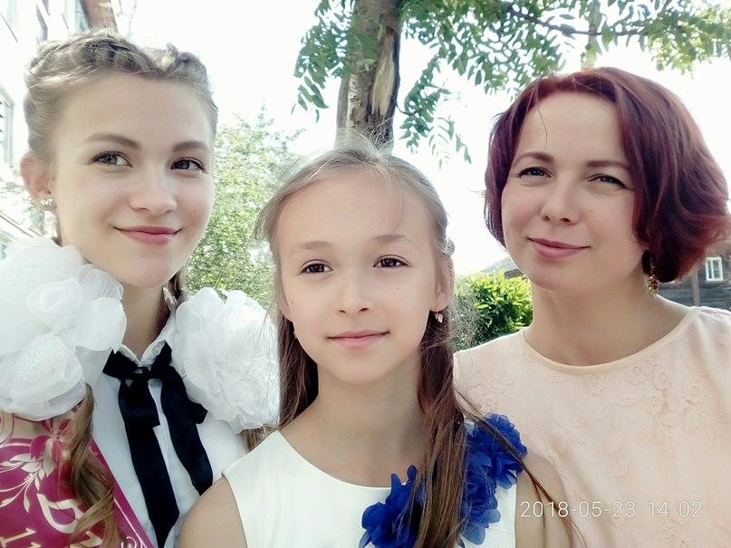 Евгения Алексахина | Кондопога