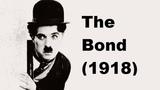The Bond (1918) T