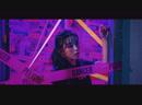 Dreamcatcher 「What Japanese ver 」
