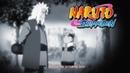 Naruto Shippuden Opening 6 | Sign (HD)