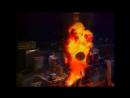 32 годовщина атомной катастрофы на ЧАЭС