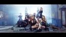 TWICE「BDZ」Music Video