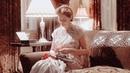 Miranda Otto | Annabelle: Creation (2017) Deleted Scenes