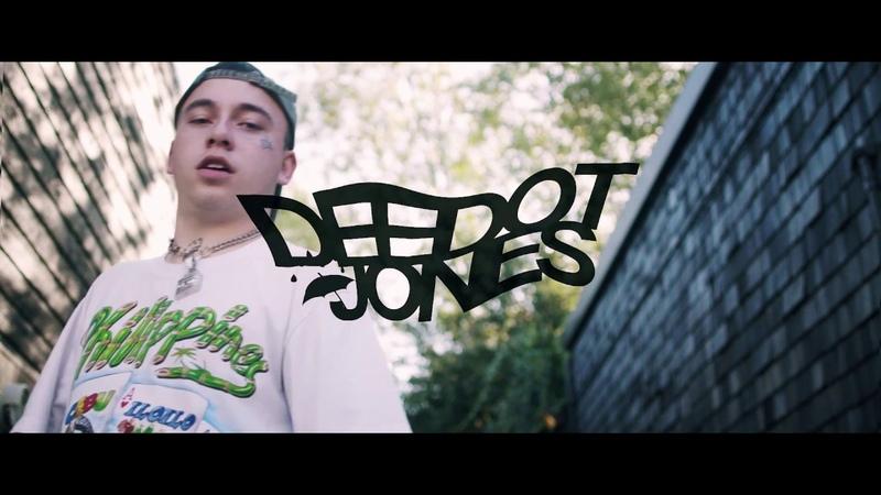 Dee Dot Jones - PayDeeDot (Official Video)