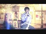 [FANCAM] 140115 Ёнджэ-Sunday Morning️ @ Дебютный шоукейс GOT7