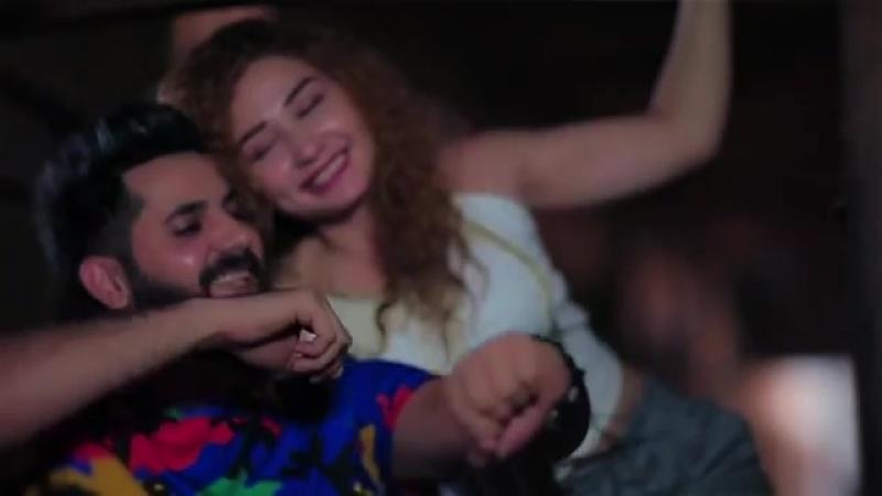 Okan Ramil Nabran - Dəbdədi (Music Video 2018, Грузия)