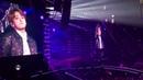 181013 BTS BAEPSAE DOPE @ Love Yourself Tour in Amsterdam Fancam