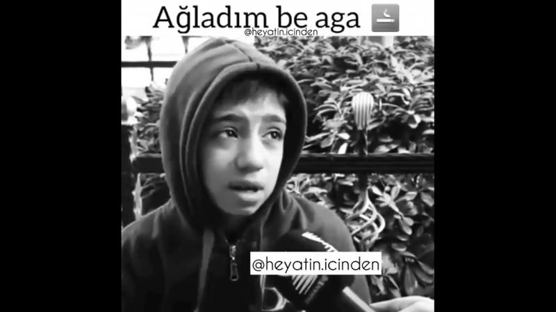 • Düşün Tv Rəsmi ©️ on Instagram_ _- - _dusun.t.mp4