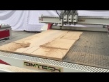 Australia 2030 cnc 4 spindles cnc router, ATC cnc 4 heads cnc router, wood cutting machine