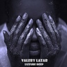 Valery Lazar - Luxure Deep vol.1'2019[08.01.]