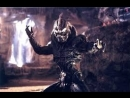 Гайвер 2_ Темный герой  (1994)