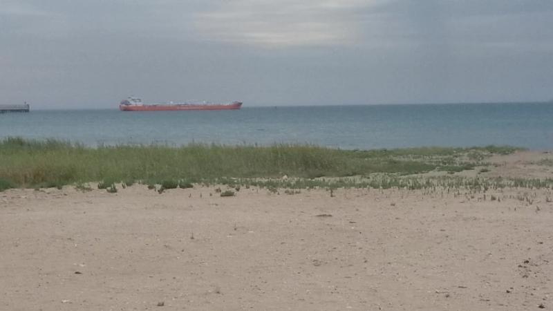 Флот Ақтау