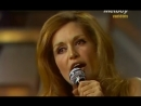 Dalida - Gigi L`Amoroso   Далида - Любимчик Джиджи 1975