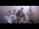Official MV เตือนแล้วนะ (Love Warning) – Third KAMIKAZE  Ко Чанг Азия - Ваш Тропический Рай.mp4