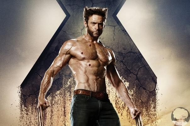 Назван топ самых сексуальных персонажей голливудского кино