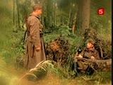 Хороший позднеперестроечный фильм о войне, быте, и первом бое советских солдат на передовой. (1)