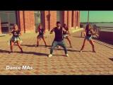Subeme La Radio - Enrique Iglesias (feat. Decemer Bueno, Zion Lennox) - Marlon