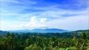 Kaya Estate Live Stream From Bophut Hills Koh Samui Thailand Live HD Webcam SamuiWebcam