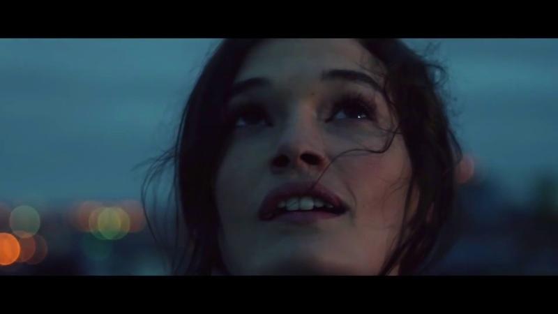 Sergey Anikiev - liberation (Original Mix) ™(Trance Video) HD