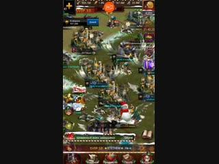 Clash of Kings_2019-01-10-05-16-12.mp4