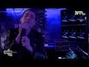 Thomas Azier - 'Hylas' live @ 3voor12 Radio