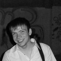 Алексей Воробец