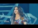 Soy Luna en Concierto / Siempre Juntos (Momento Musical) 2