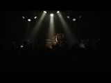 All Them Witches - Death of a Coyote Woman (Live at AB - Ancienne Belgique)