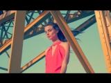 Песня Бомба ⁄ C-Block - So Strung Out ¦¦ Remix by Dj Artush (2018)