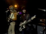 Badfinger - Without You - Television 1972.mp4