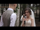 Vadim_Lera_Wedding_SDE