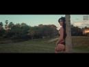 Georgina Mazzeo Model Film 6 Сексуальная Приват Ню Private Модель Nude 18