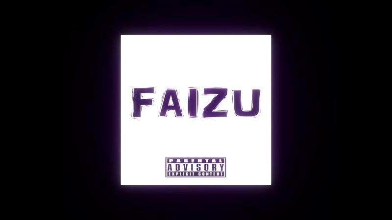 FAIZU - TROUBLE