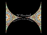 Of Montreal - Heimdalsgate Like A Promethean Curse