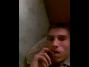 Андрей Козин - Live