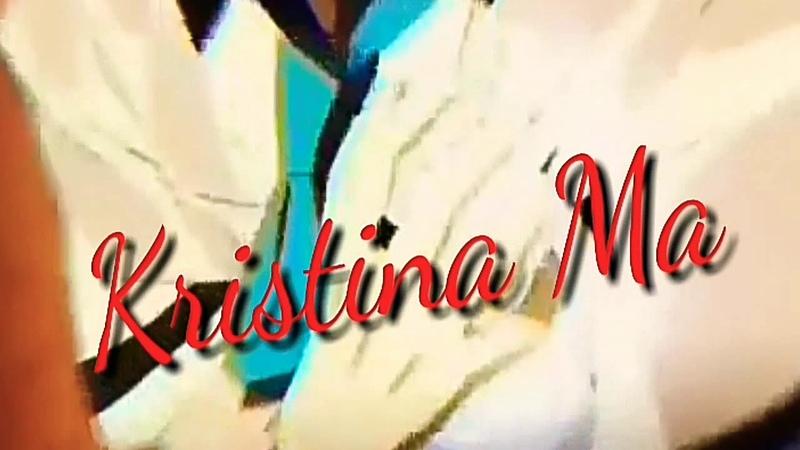 Anime Клип♥Девочка с каре♥ ✖Атака титанов✖