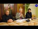 №5 ЕВРЕИ Иудеев давно нет Познавательное ТВ Валентин Катасонов