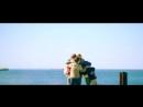 Выпускной клип Vzmakh by the Sea