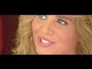 New! Валерия и Анна Шульгина - Ты моя Премьера клипа.mp4