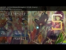 Osu! - supercell - KImi no Shiranai Monogatari - TV Edit- 121pp