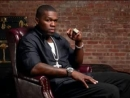"""50 Cent - I Get It In (NEW SINGLE OF NEW ALBUM """"BEFORE I SELF DESTRUCT"""")"""