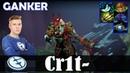 Crit Grimstroke Offlane GANKER Dota 2 Pro MMR Gameplay