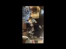 Мини-фильм со свадьбы двоюродной сестры Поляковой (Шороховой) Леночки (Киры)