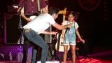 Niall Horan - Drag Me Down + Slow Hands (w Jade) + Mirrors - Allentown, PA (9218)