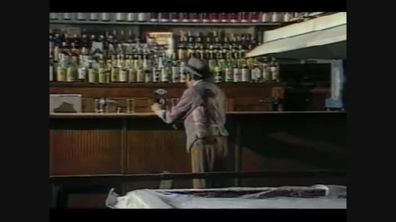 JAIME, CANARIO y LA FALTA (Uruguay) brindis por Pierrot