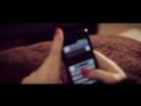 Витя Матанга - как она меня выносит а я ...е бросит (720p).mp4