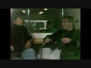 ✩ Полная версия Интервью+Клип Утренняя почта 19.11.1989 Виктор Цой группа Кино Full HD 1080