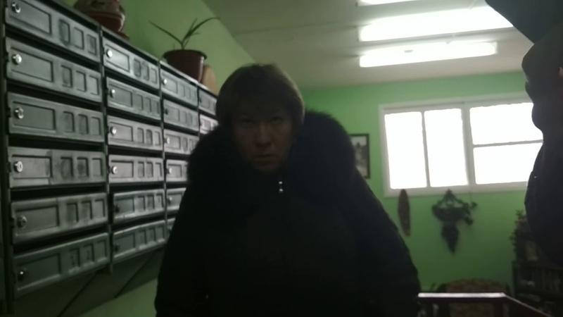 ГБУ Жилищник Ярославский отказ предоставить акты выполненных работ по ремоу