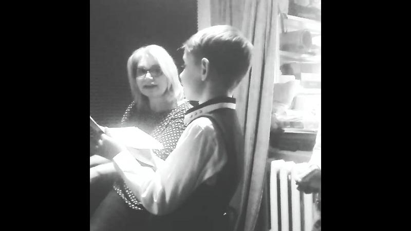Учимся петь по правилам )